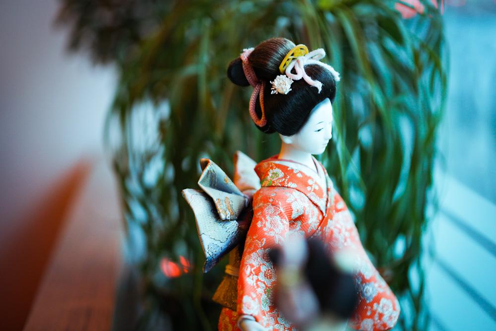 Ichiban (4)