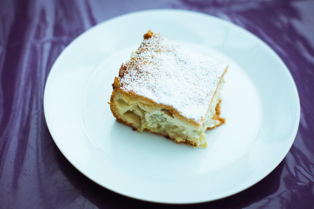 Rhabarberkuchen (10)