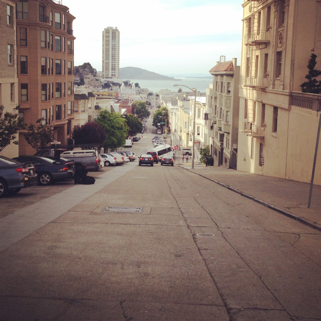 SanFrancisco_6