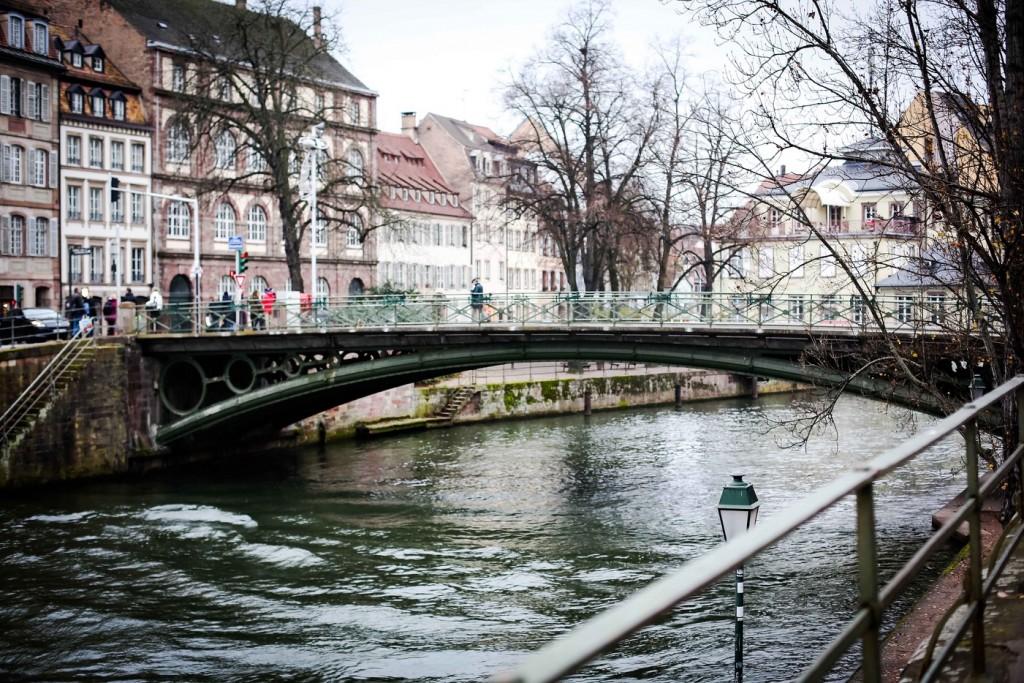 Strasbourg_1