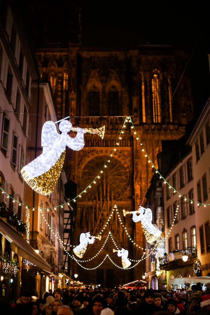 Strasbourg_9