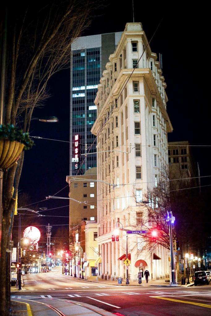 Atlanta_5