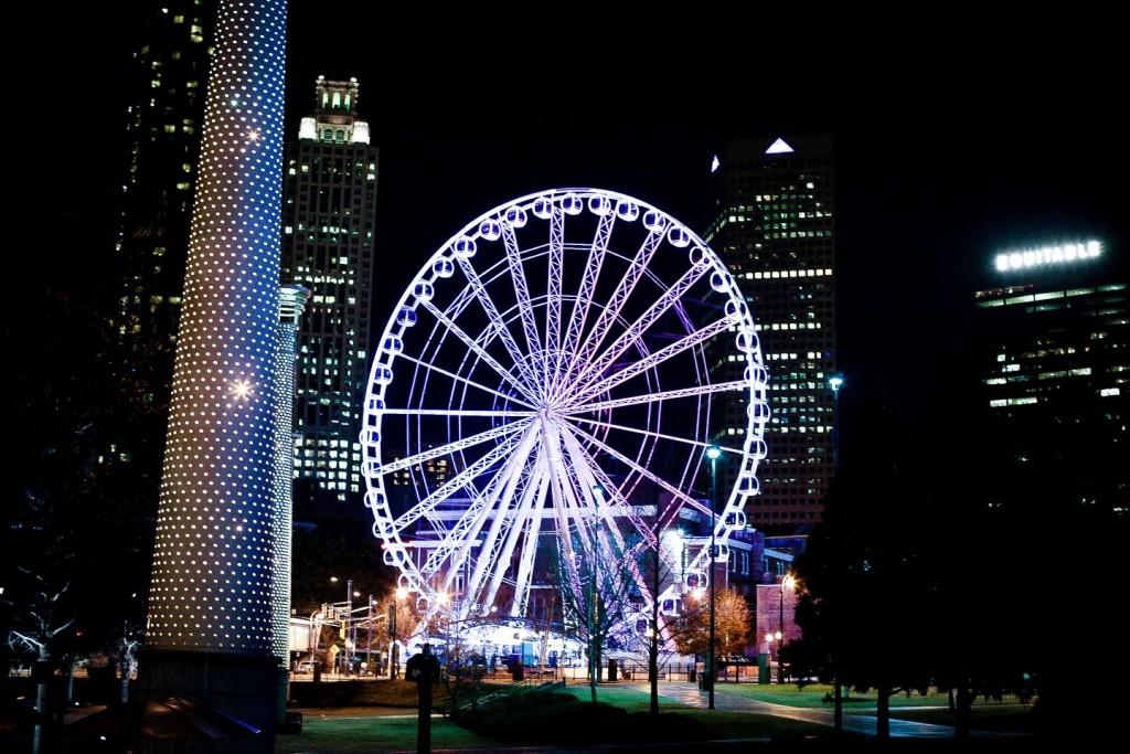 Atlanta_9