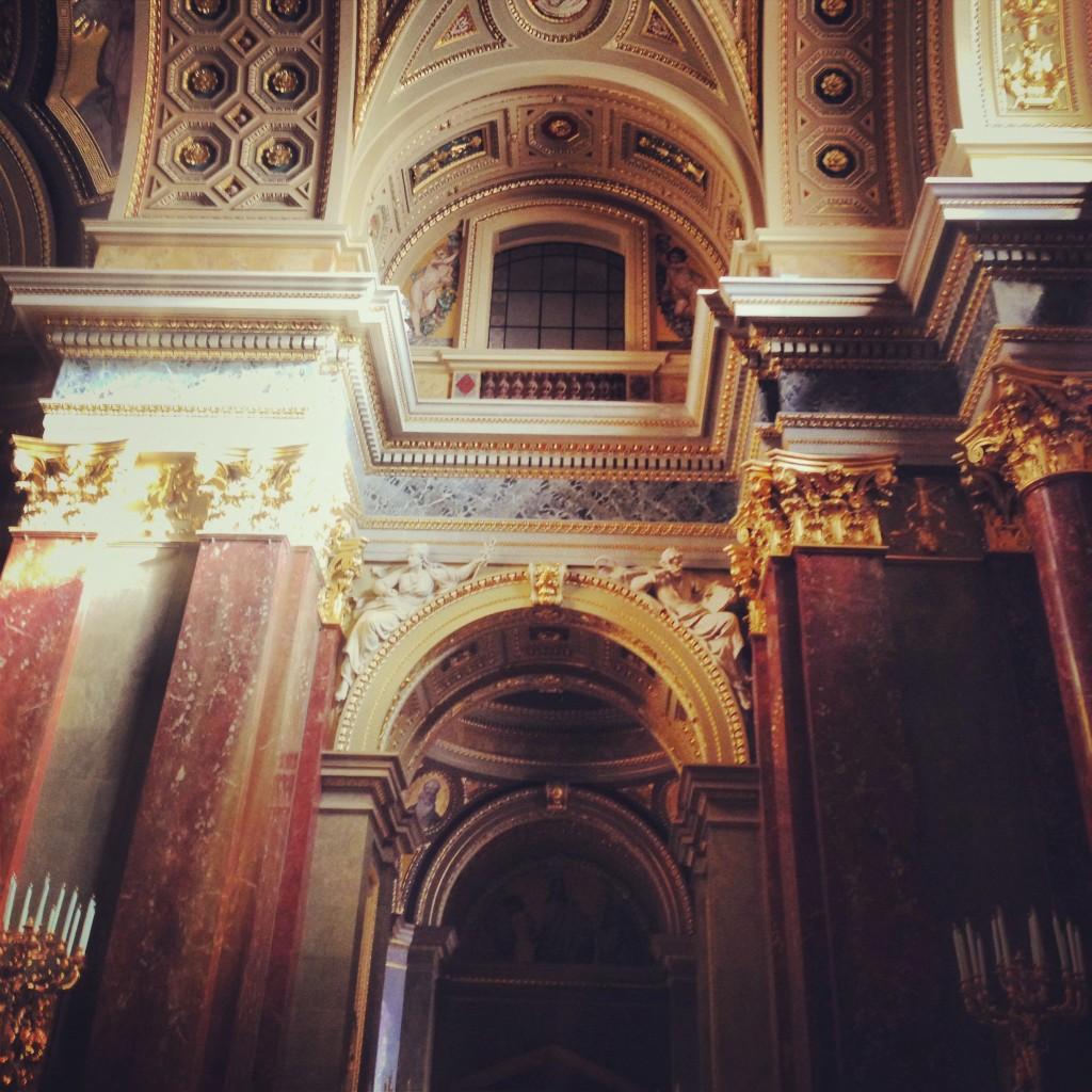 Budapest_7