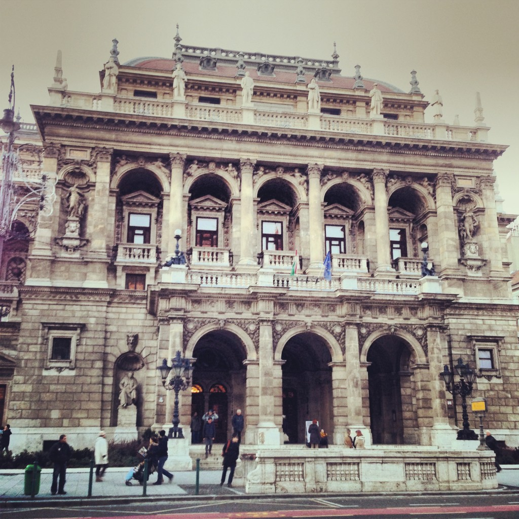 Budapest_8