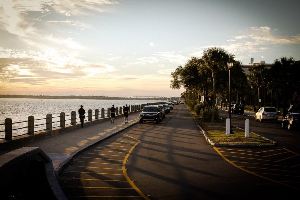 Charleston_14