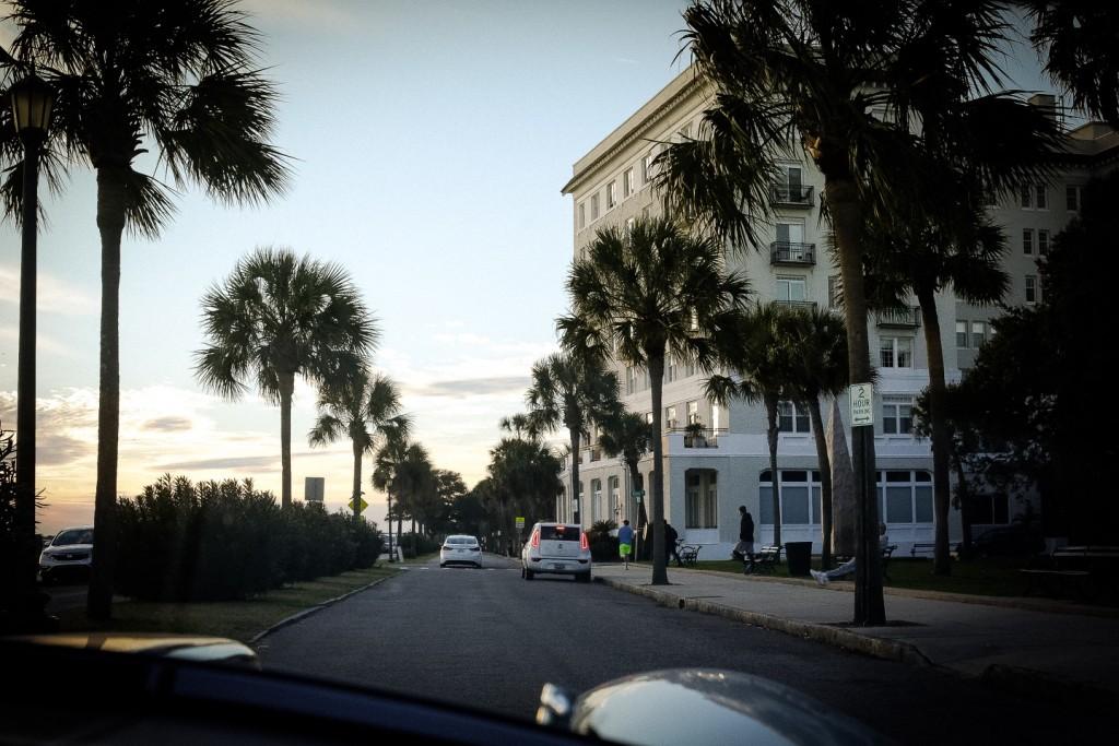 Charleston_15