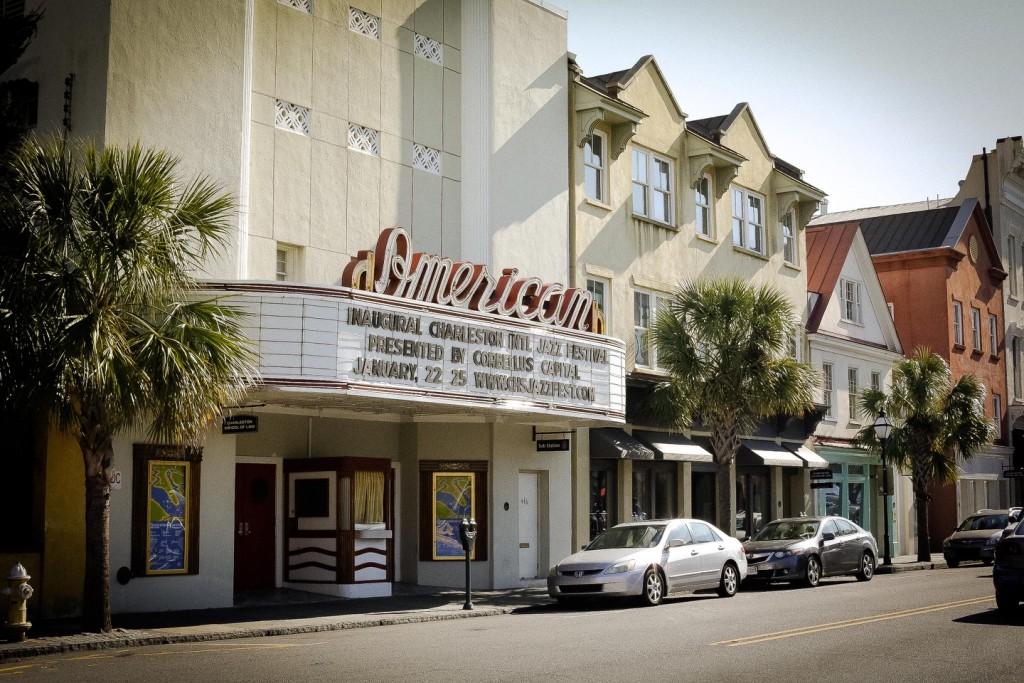 Charleston_21