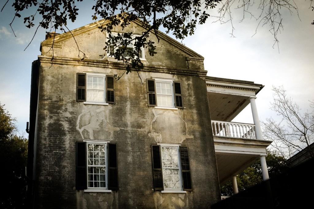 Charleston_6