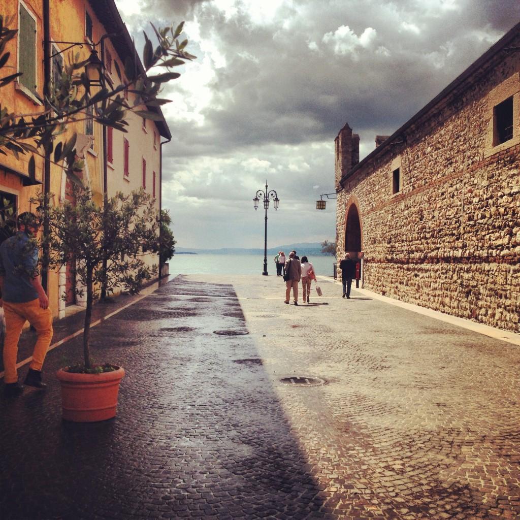 Gardasee4