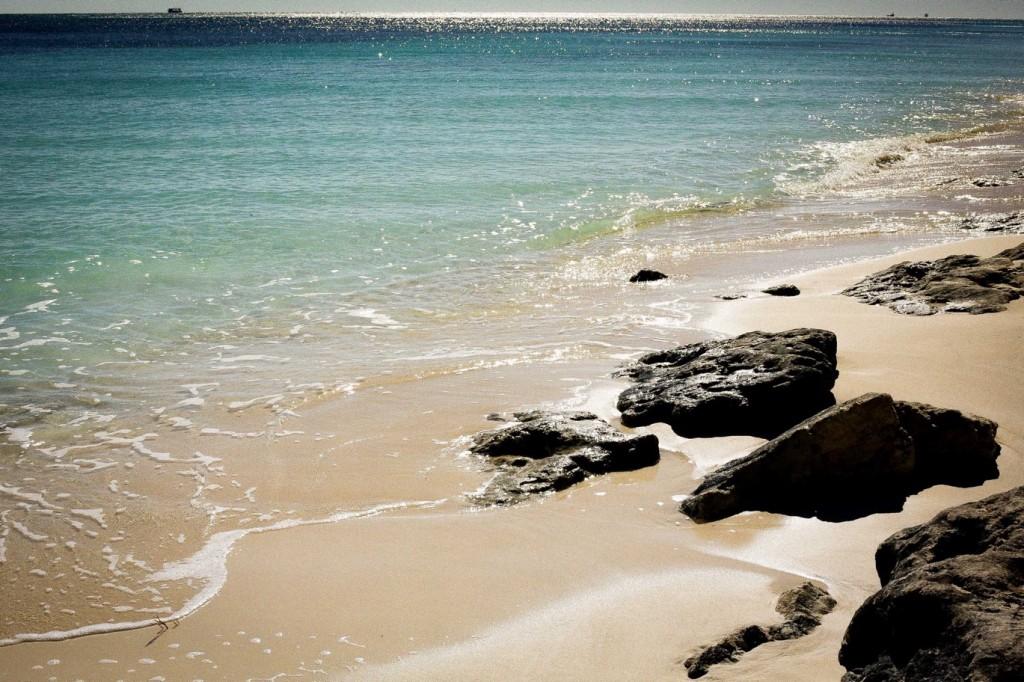 Bahamas_3