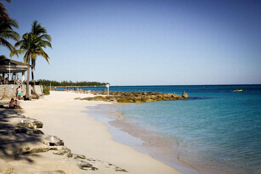 Bahamas_4