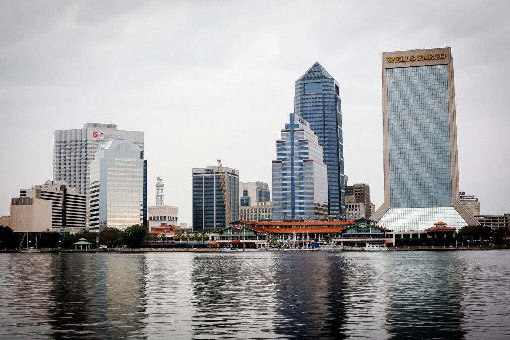 Jacksonville_5