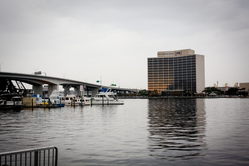 Jacksonville_7