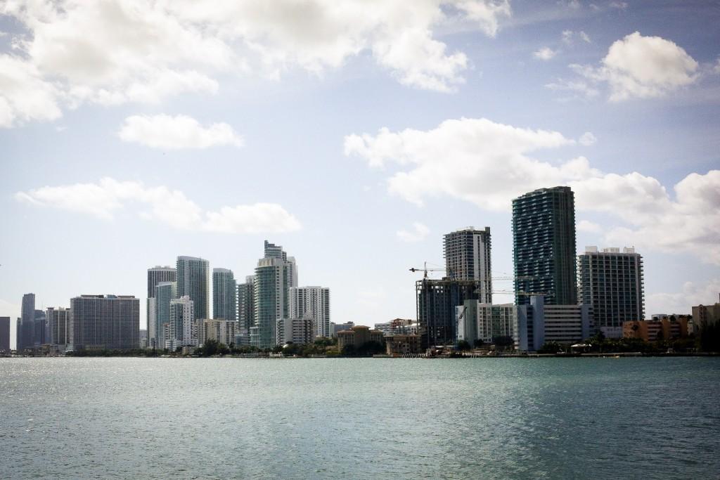 Miami_4