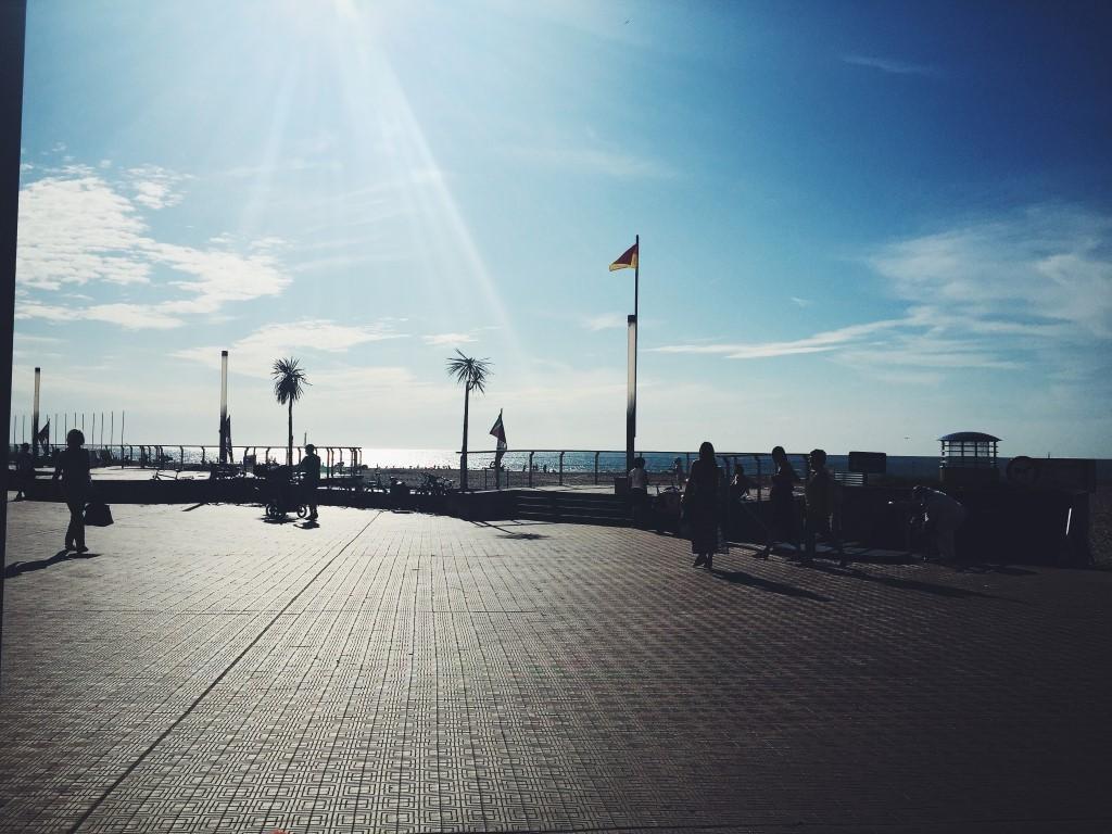 Oostende (2)