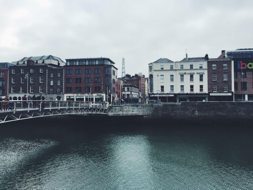 Dublin (7)