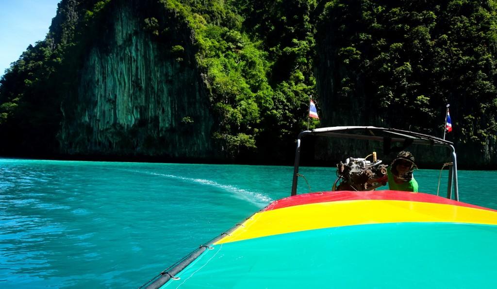 Koh Phi Phi (6)