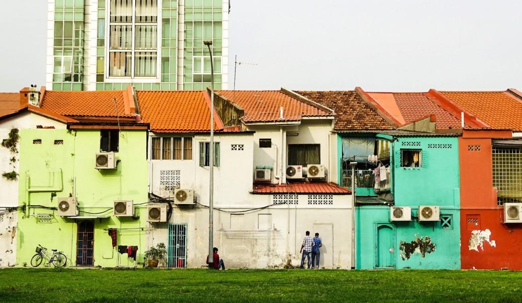 Singapur (18)