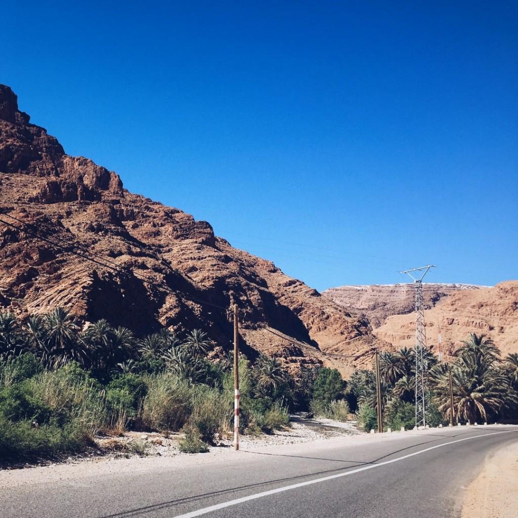 Marokko (11)