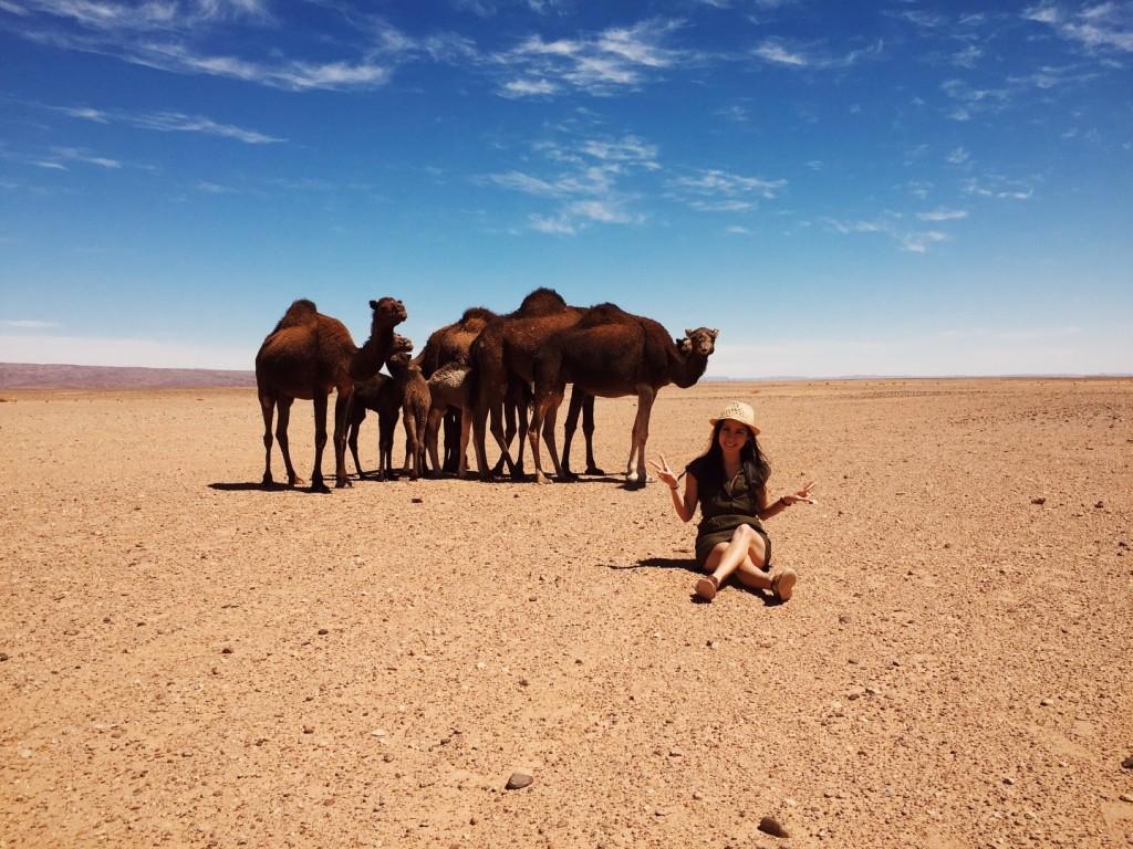 Marokko (15)