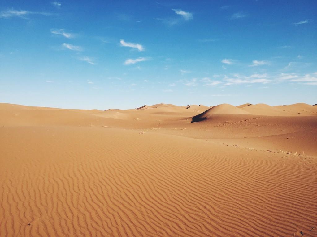 Marokko (16)