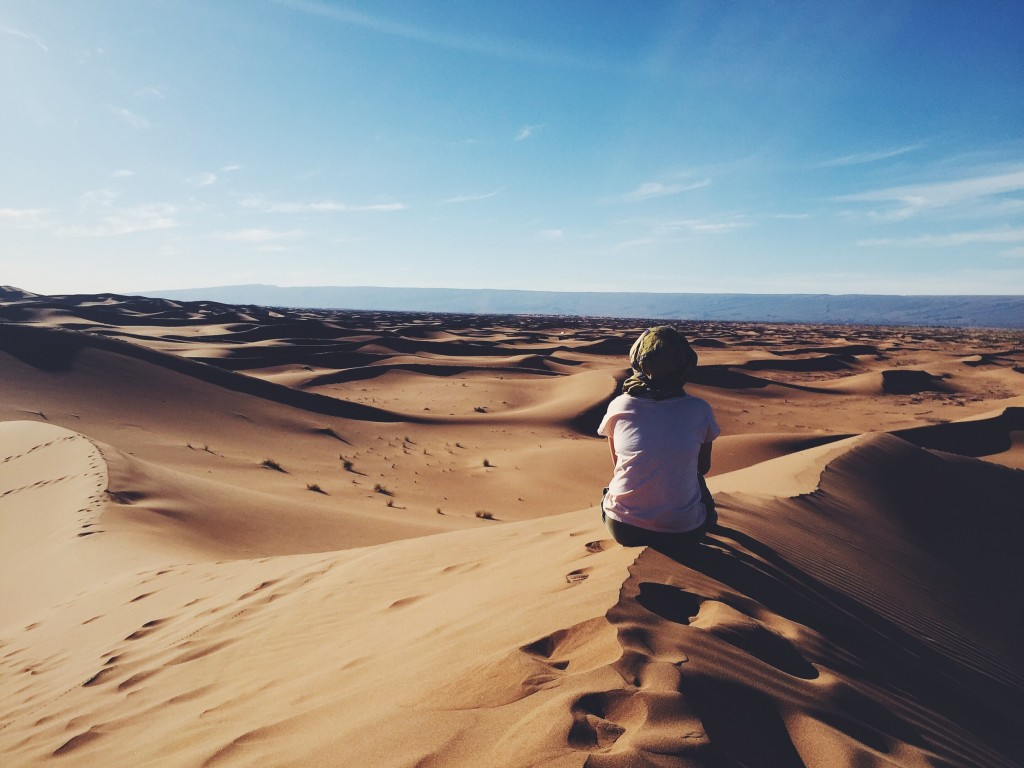 Marokko (17)