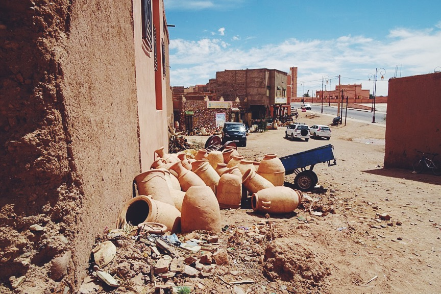 Marokko (19)
