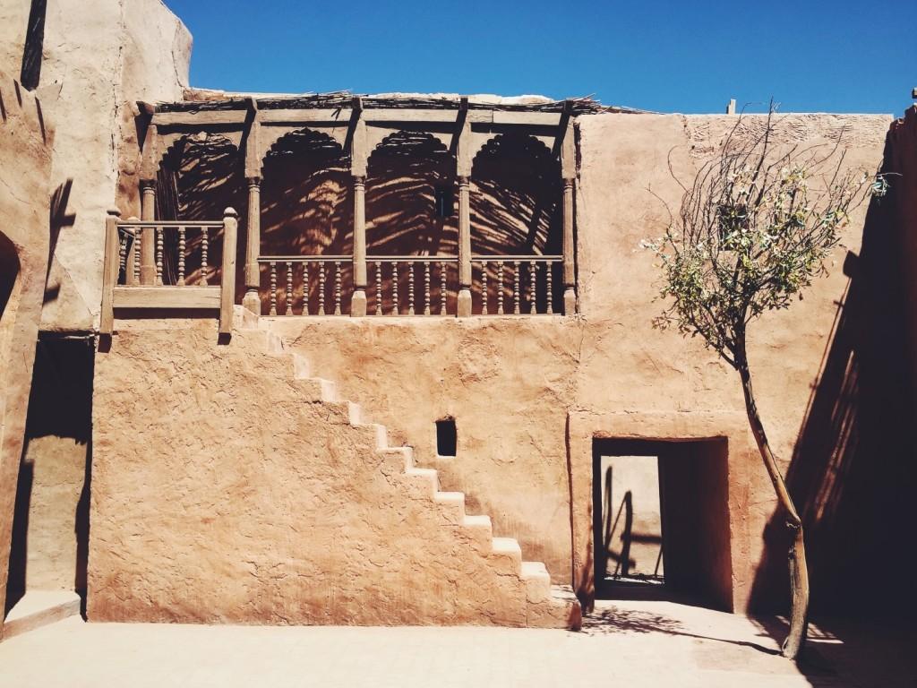 Marokko (21)