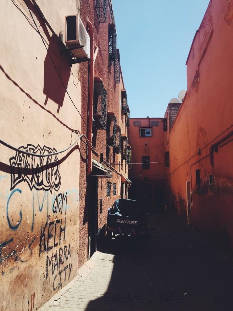 Marokko (26)