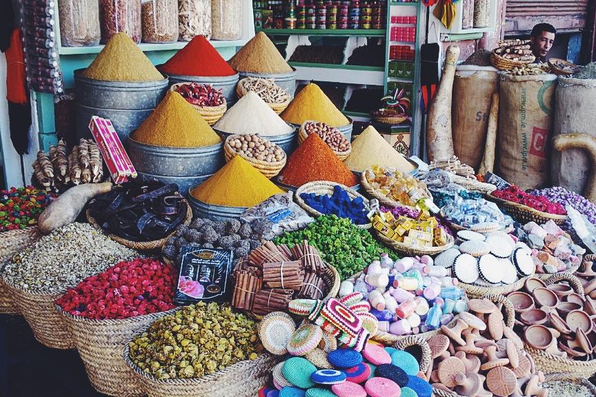 Marokko (32)