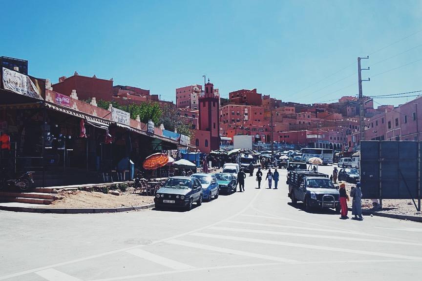 Marokko (7)
