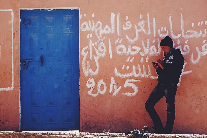 Marokko (8)